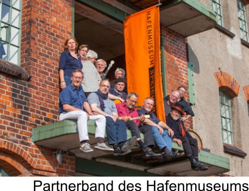 PartnerbanddesHAfenmuseums